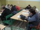 Egzamin z wózków