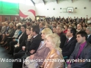 Konferencja 2009