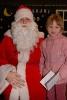 Mikołaj dzieciom
