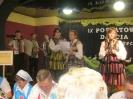 Pierzawka 2009