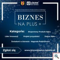 21 Biznes na plus fb