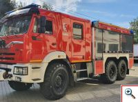 Kamaz-674x500