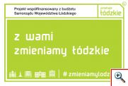 LOGOTYP-page-002
