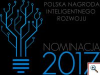 PNIR2017 - nominacja
