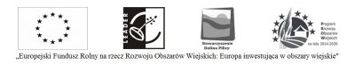 belka4 2014-2020 mono  slogan 2