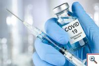 covid szczepienie