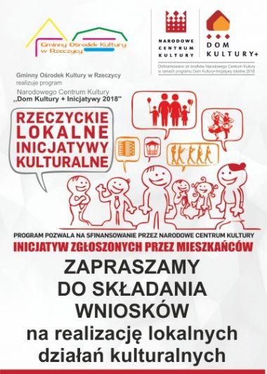 inicjatywy wnioski