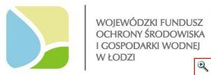 logo WFOS lodz