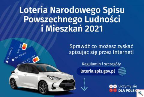 loteria-1024x688