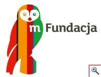 mFundacja-mass-logotyp-ikona-sowa jpg 1