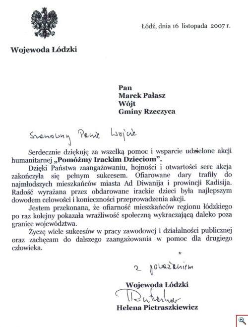 pismo_wojewody
